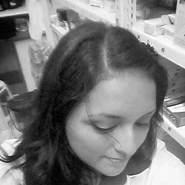 samangag's profile photo