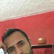 hectorsamuelsolismar's profile photo