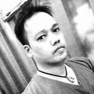 usermohld2608's profile photo