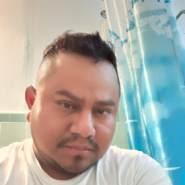 josel465945's profile photo