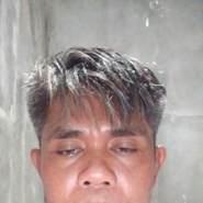 mardjuni's profile photo