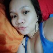 Nellie1414's profile photo