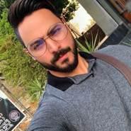 abdulr578917's profile photo