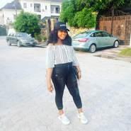 mercy693485's profile photo