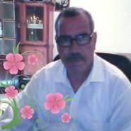 joujouj11's profile photo