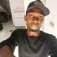 Olamide_pf2's profile photo
