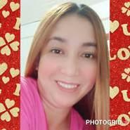 gabrielam989102's profile photo