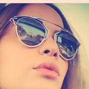 ahlemi856497's profile photo