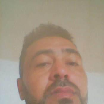 simob705700_Tanger-Tetouan-Al Hoceima_Soltero (a)_Masculino