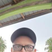 niz2492's profile photo