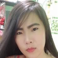 fairysea02's profile photo