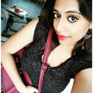 nidhig689538's profile photo