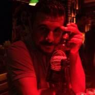 hasank441071's profile photo