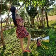 maurab818764's profile photo