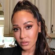 saraheli's profile photo