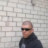 hhftgggff's profile photo