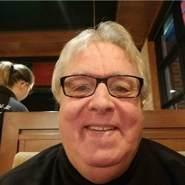 fredrick000's profile photo