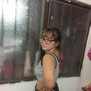 sara813263's profile photo