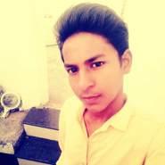 rajag951199's profile photo