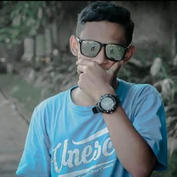 ramadhani281959_Jawa Timur_Single_Male
