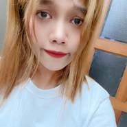 solin19's profile photo