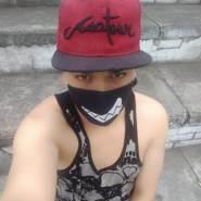 fabianm588058's profile photo