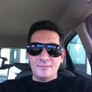 nellof293154's profile photo
