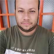 Herwin8524's profile photo