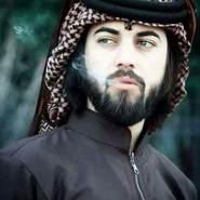 mhmd055166's profile photo