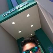 markex19's profile photo