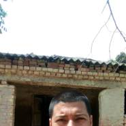 kavin439's profile photo