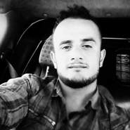 mosumr's profile photo