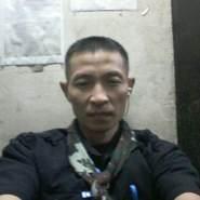 ice1109's profile photo