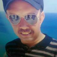 saaydm107081's profile photo