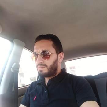 youssefsamami_Casablanca-Settat_Soltero (a)_Masculino