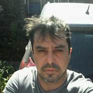 eduardo536768's profile photo