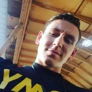 derekchris898's profile photo