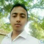 sujeewas52765's profile photo