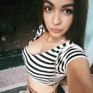 yessycaramelo's profile photo