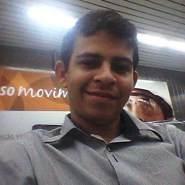 carlose521356's profile photo