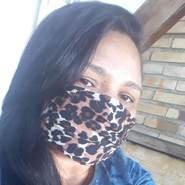 lady816's profile photo
