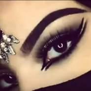magoa593's profile photo