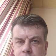 Keesje44's profile photo