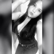 yuliis640827's profile photo