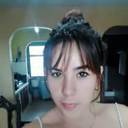 lurdesg745386's profile photo