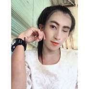 entere527324's profile photo