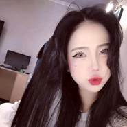 ihsenm755217's profile photo