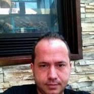 simohamdh92476's profile photo