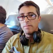 adrian334718's profile photo