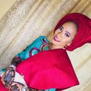 sultans930723's profile photo